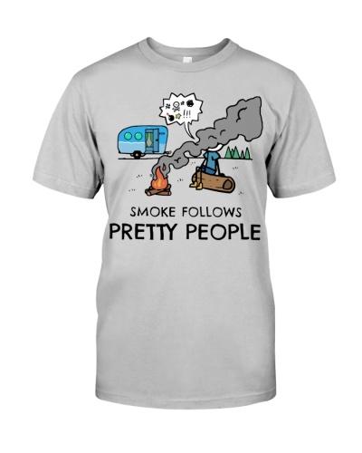 Follow Pretty People TT99