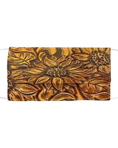 Wild Sunflower YPM0