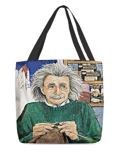 Knitting Genius Q09T2