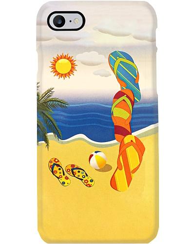 Sun Summer Phone Case HU29