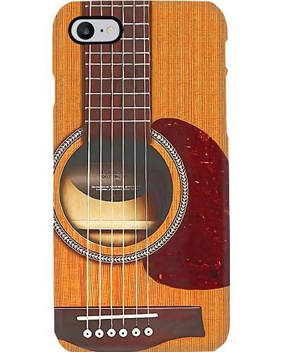 Guitar Lover Phone Case V99H9