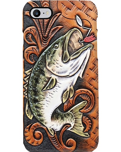 Go Fishing Phone Case LF9