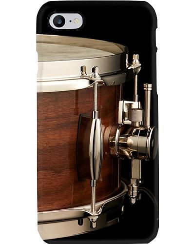 Drum Passion Phone Case YHN2
