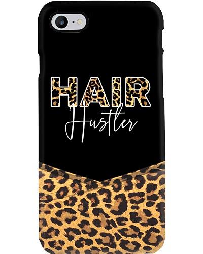 Hair Hustle Phone Case YTP0