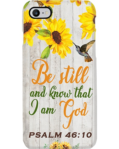 PSALM 4610 Phone Case YLP8