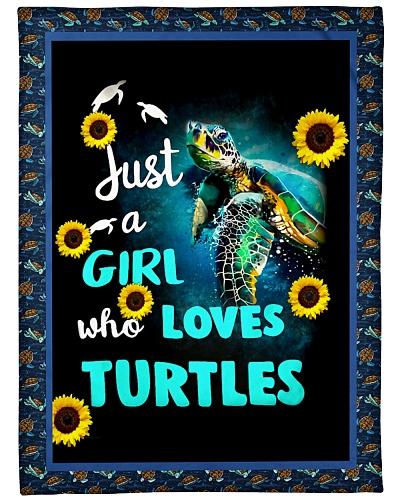 Loves Turtles V06Q9