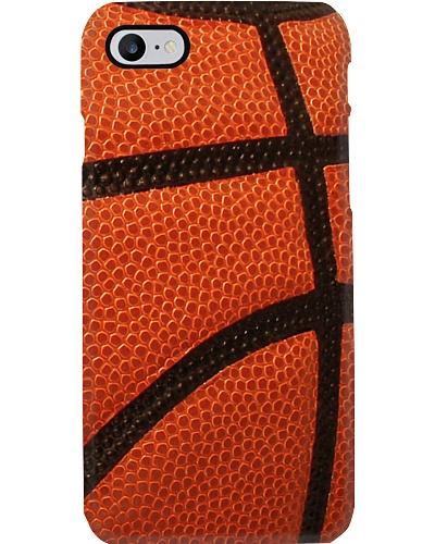 Basketball Phone Case CH03