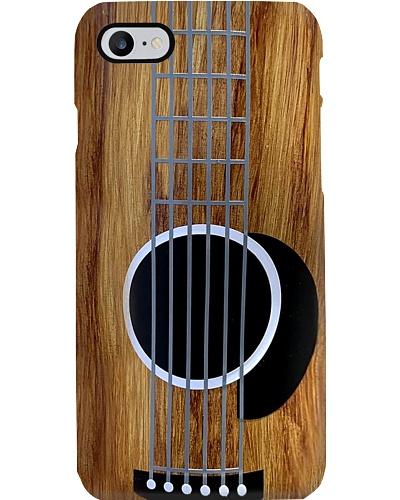 Guitar Phone Case YTP0
