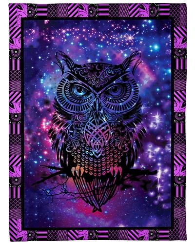 Magical Owl V99H9