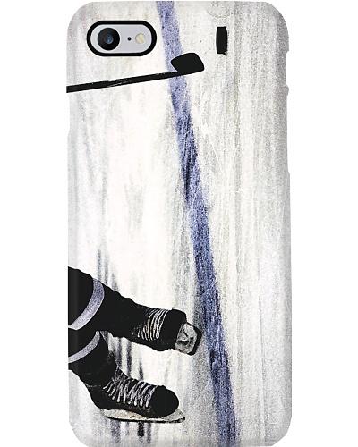 He Skates Phone Case LA99