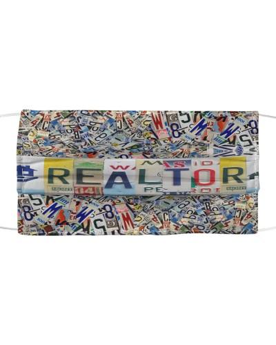 Realtor YNN5