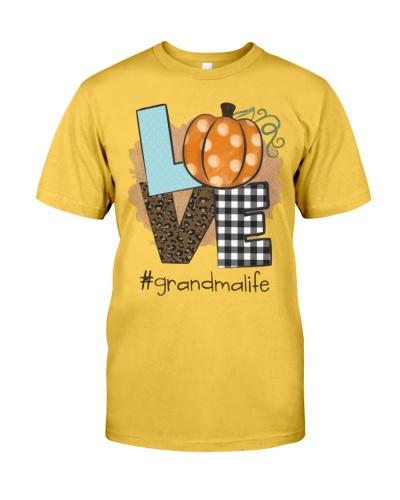 Grandma life PH88