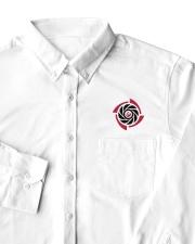 Shirts Dress Shirt garment-embroidery-dressshirt-lifestyle-06