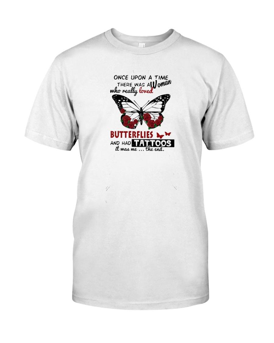 Trending T-shirt 2020 Classic T-Shirt