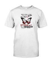 Trending T-shirt 2020 Classic T-Shirt front