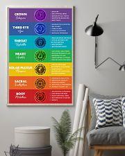 CHAKRA 11x17 Poster lifestyle-poster-1