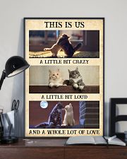 THIS IS US  11x17 Poster lifestyle-poster-2