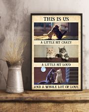 THIS IS US  11x17 Poster lifestyle-poster-3