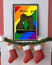 I CHOOSE YOU 11x17 Poster lifestyle-holiday-poster-4