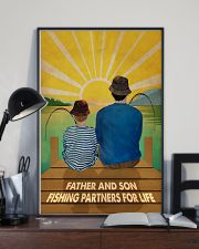 Limited edition 11x17 Poster lifestyle-poster-2