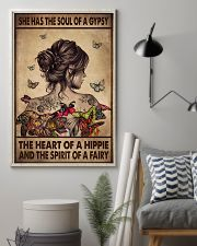 HIPPIE707LE06 11x17 Poster lifestyle-poster-1