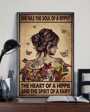 HIPPIE707LE06 11x17 Poster lifestyle-poster-2