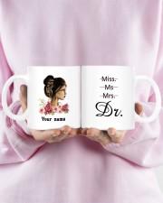 BOOK GIRL - DR Mug ceramic-mug-lifestyle-28