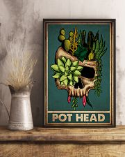 POT HEAD 11x17 Poster lifestyle-poster-3
