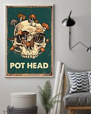 POT HEAD 11x17 Poster lifestyle-poster-1
