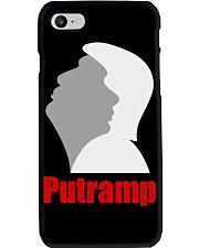 Putramp Phone Case thumbnail