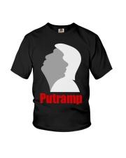 Putramp Youth T-Shirt thumbnail