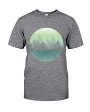 Lakeside Mountain Classic T-Shirt thumbnail