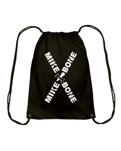 Mike Bone Bag