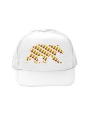 Fruit Bar Bear Trucker Hat thumbnail