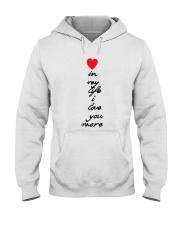 HP-D22021913-In My Life Hooded Sweatshirt thumbnail