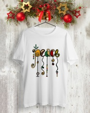 HP-D-26021910-Peace Vintage Classic T-Shirt lifestyle-holiday-crewneck-front-2