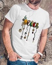 HP-D-26021910-Peace Vintage Classic T-Shirt lifestyle-mens-crewneck-front-4