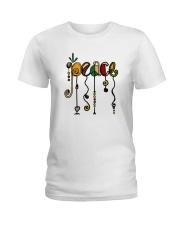 HP-D-26021910-Peace Vintage Ladies T-Shirt thumbnail