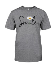 SMILE Classic T-Shirt thumbnail