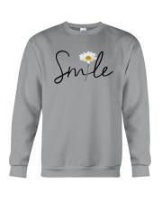 SMILE Crewneck Sweatshirt thumbnail