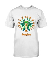 SUNFROG Premium Fit Mens Tee thumbnail