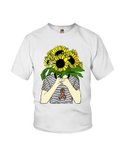AUTISM Youth T-Shirt thumbnail