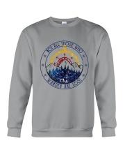 Lost Crewneck Sweatshirt thumbnail