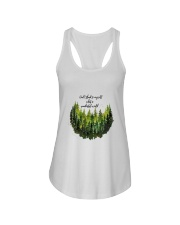 HP-D-28021932-What A Wonderful World Ladies Flowy Tank thumbnail