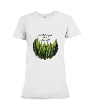 HP-D-28021932-What A Wonderful World Premium Fit Ladies Tee thumbnail