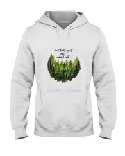 HP-D-28021932-What A Wonderful World Hooded Sweatshirt thumbnail