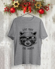 CP-D-0503193-Life Fast Eat Trash Classic T-Shirt lifestyle-holiday-crewneck-front-2