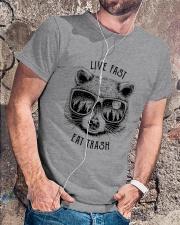 CP-D-0503193-Life Fast Eat Trash Classic T-Shirt lifestyle-mens-crewneck-front-4