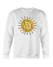 SUN Crewneck Sweatshirt thumbnail