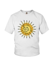 SUN Youth T-Shirt thumbnail